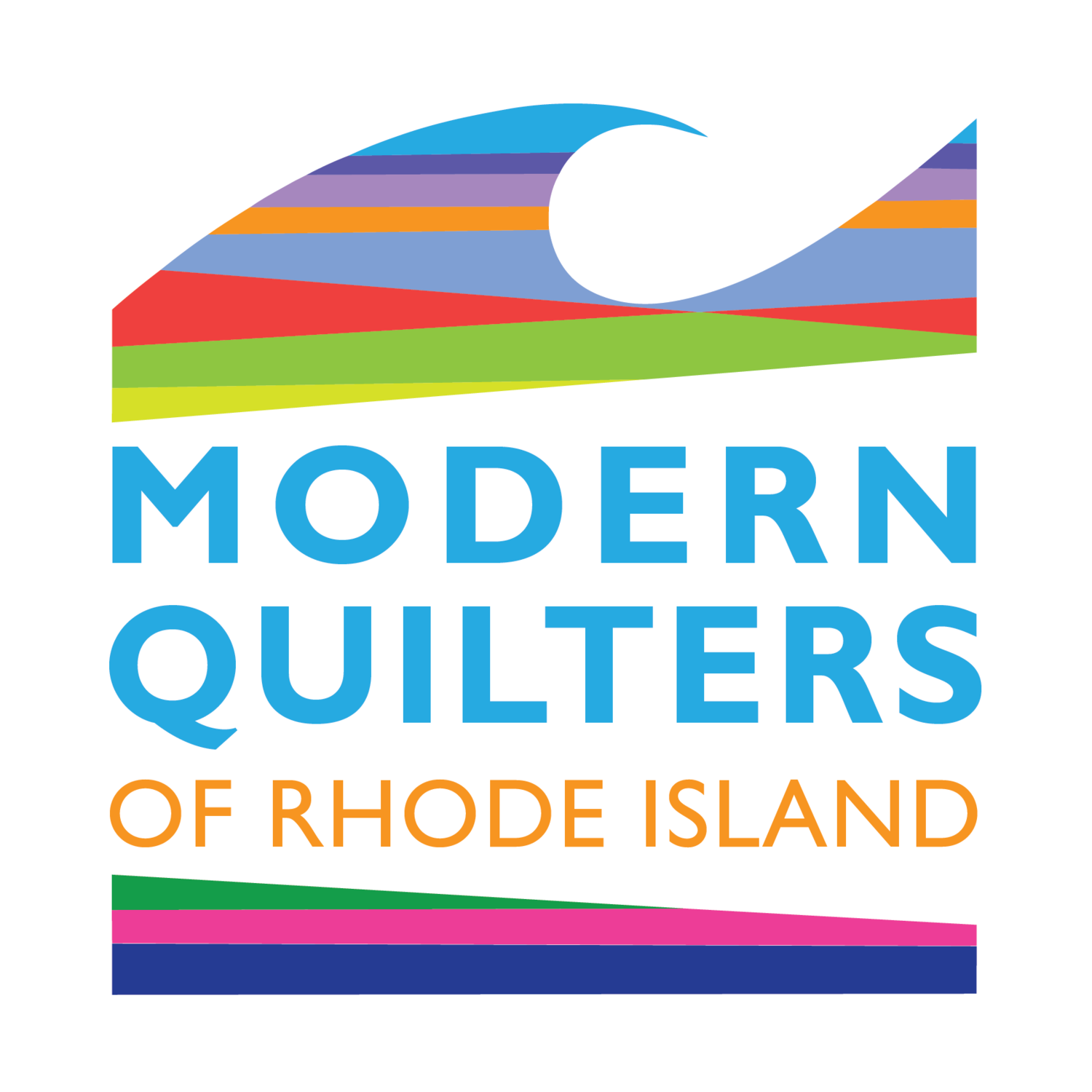 Modern Quilters of Rhode Island