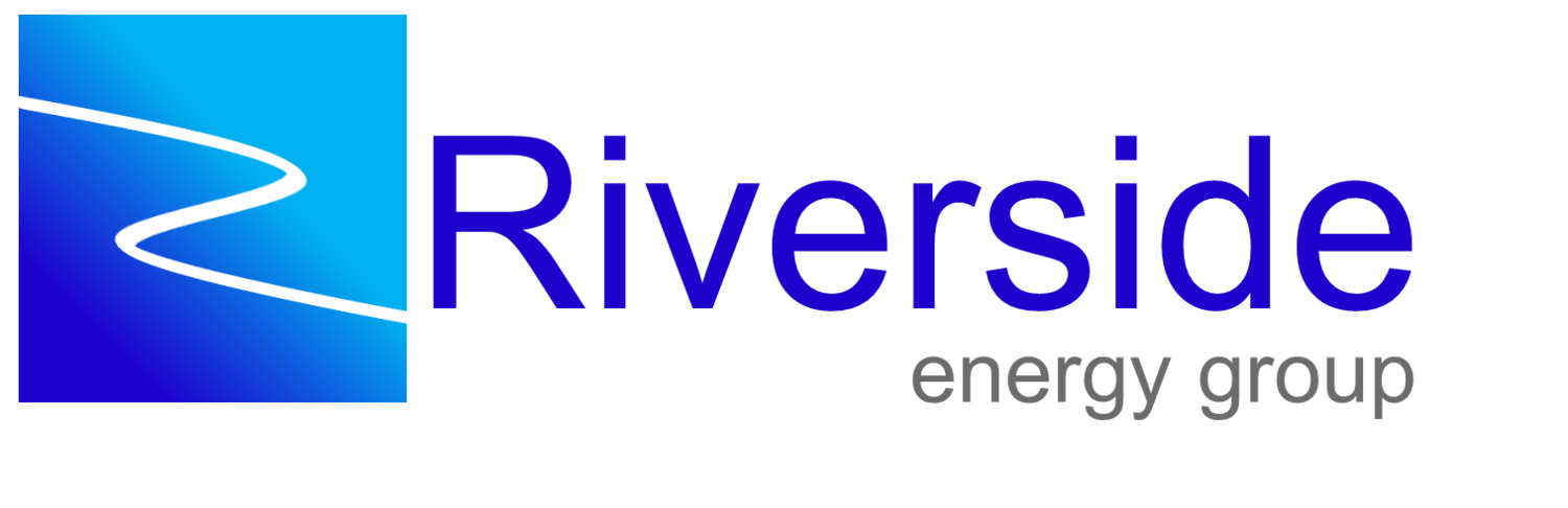 The Riverside Energy Group