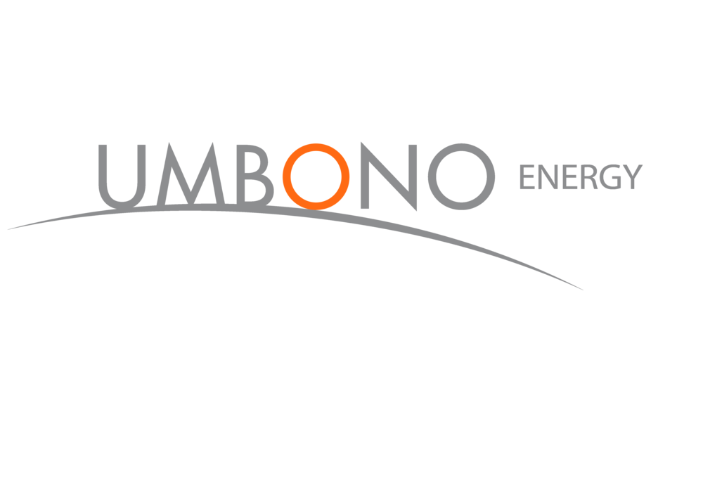 Umbono Energy_Transparent_300dpi_DarkGrey_PantoneOrange_Compressed.png