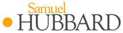 Samuel-Hubbard-Logo Small.jpg