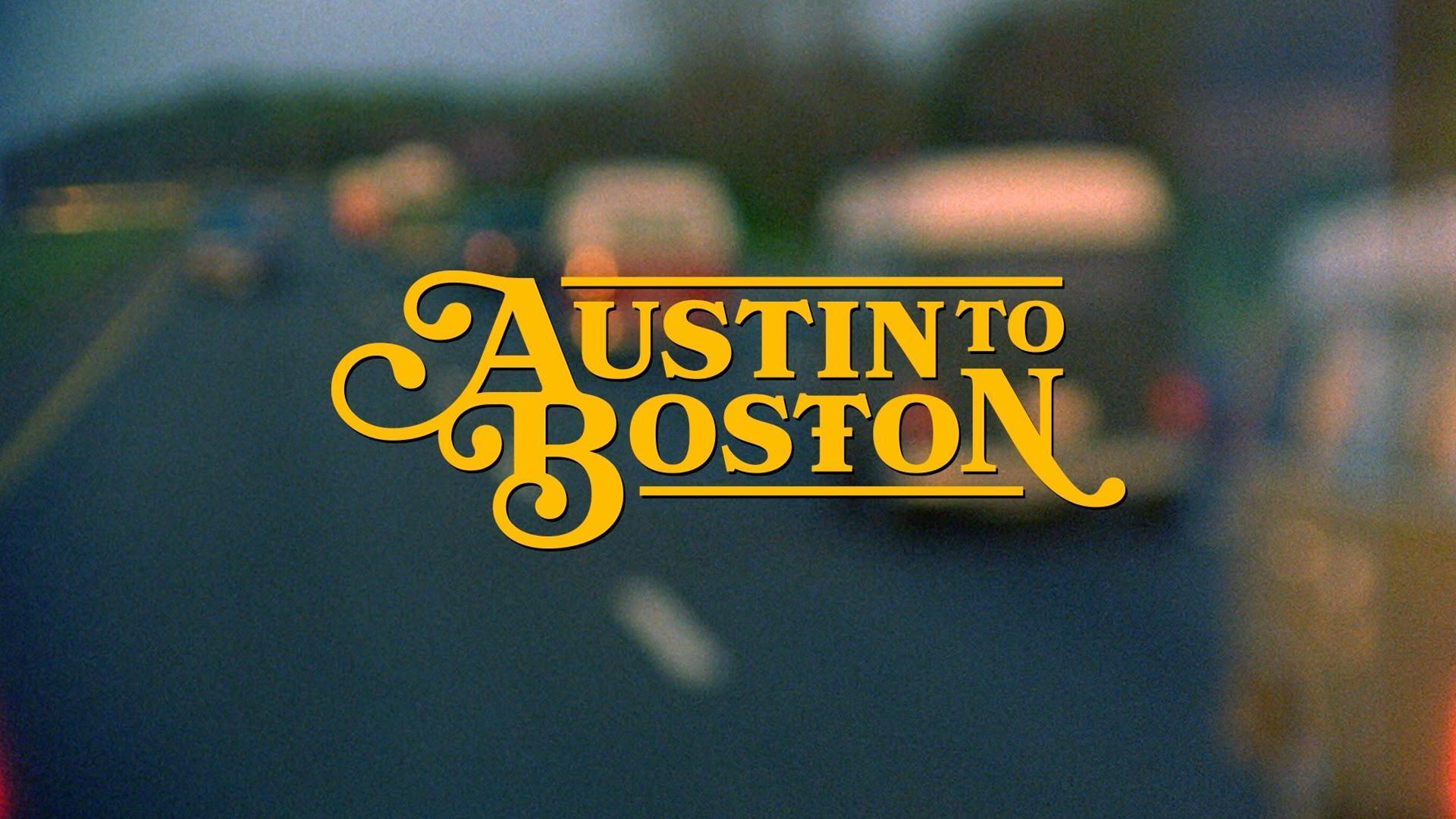 /Users/garrettshadwick/Desktop/Music documetaries/austin to boston.jpg