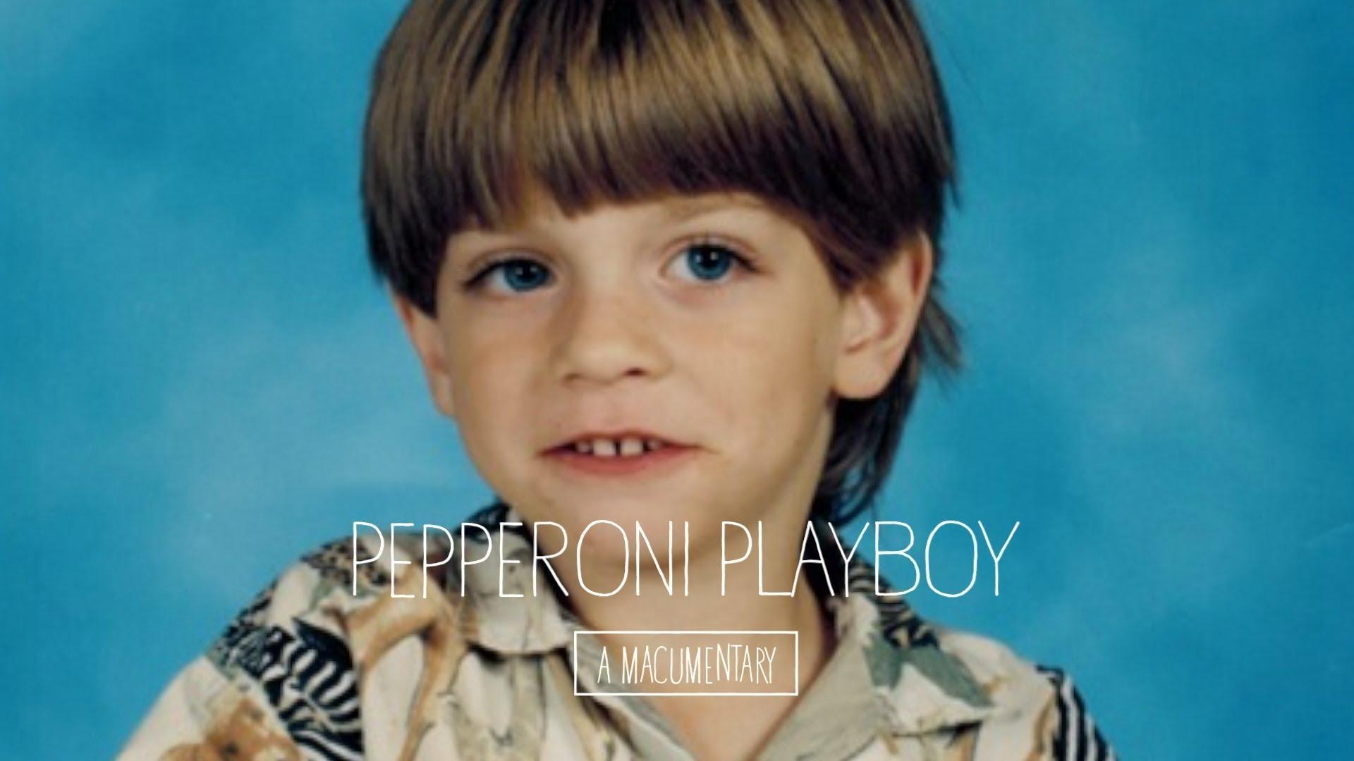/Users/garrettshadwick/Desktop/Music documetaries/pepperoni playboy.jpg