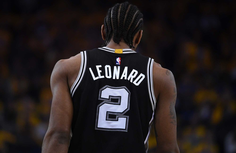 kawhi-leonard-spurs-injury.jpg