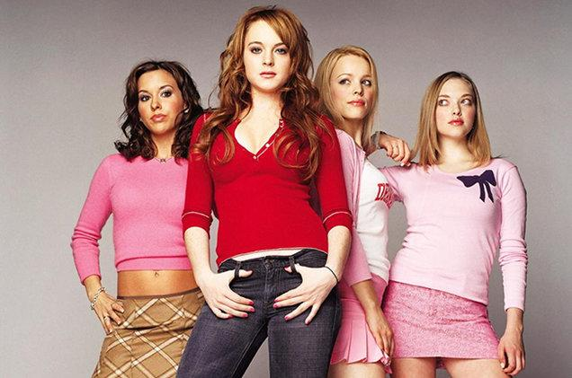 Mean Girls .jpg