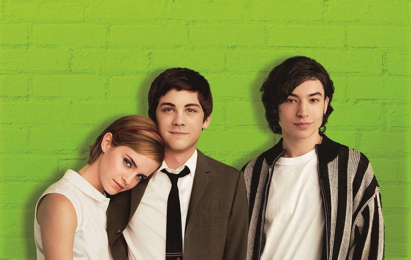 Perks of Being A Wallflower.jpg
