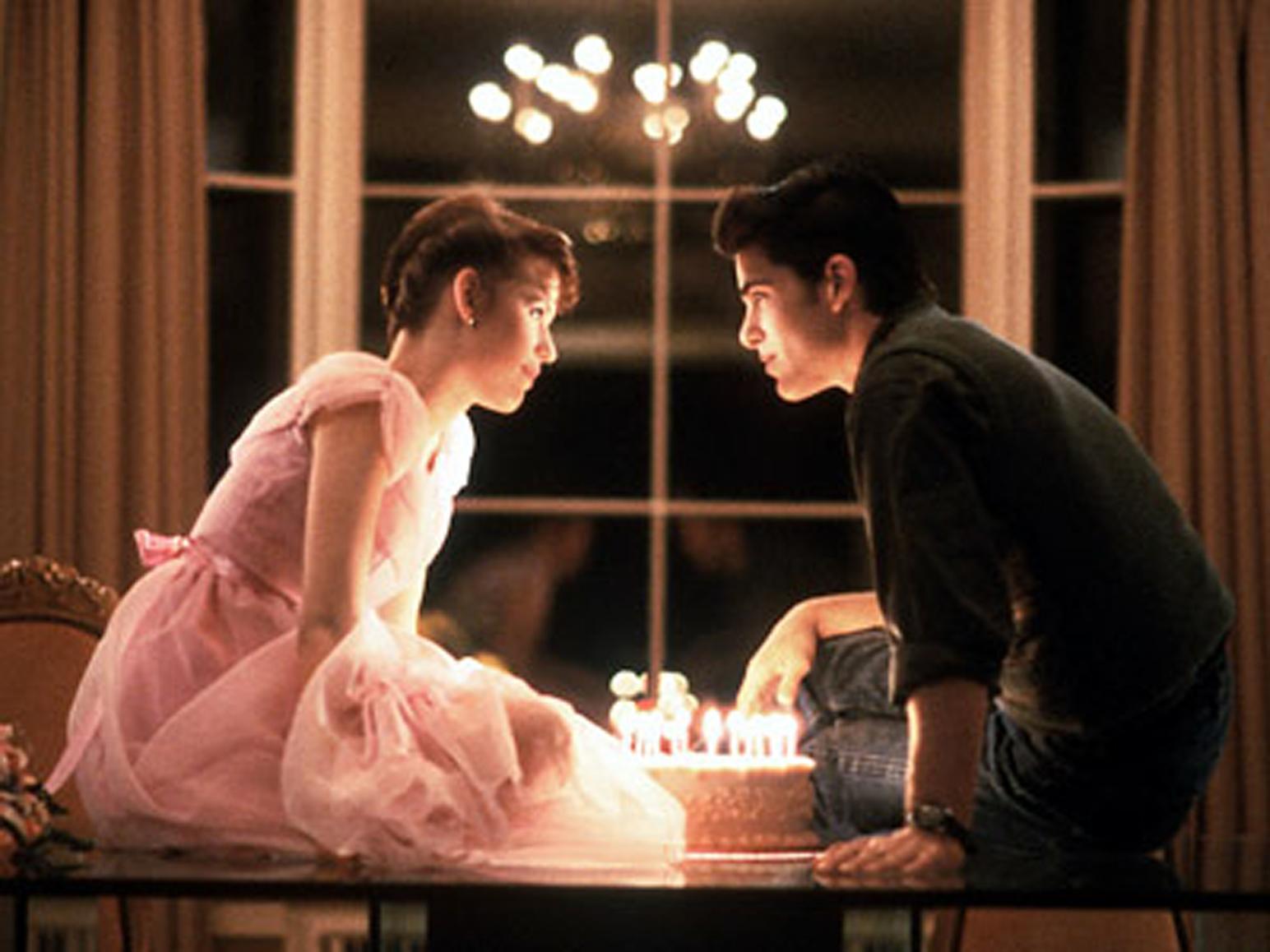 Sixteen Candles .jpg