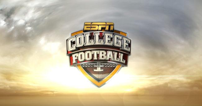 espn-college-football.jpg