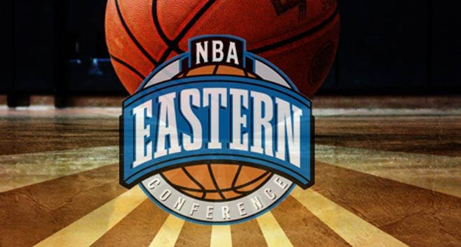 NBA-Eastern-Conference-Predicitons.jpg