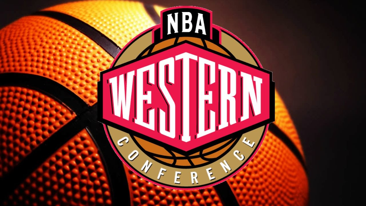 nba-west-logo.jpg