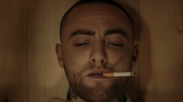 Self Care Music Video