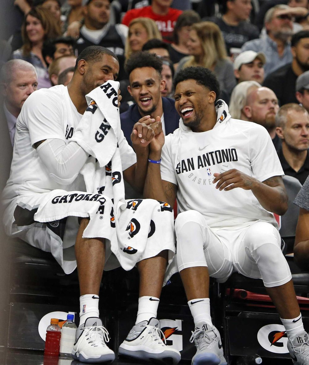 Credit to NBA.com
