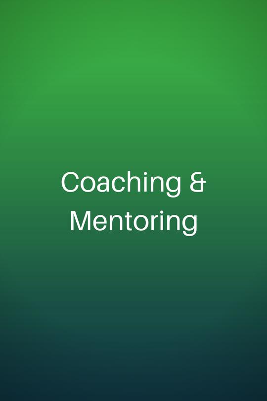 coaching&mentoring2.png