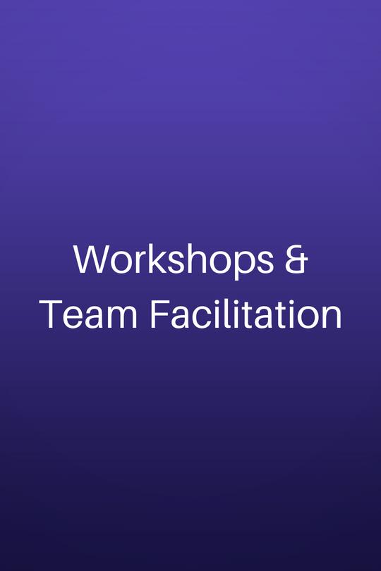 workshops & team facilitation3.png