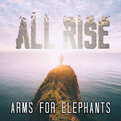 AFE_All_Rise_EP_Cover_01_500px.jpg