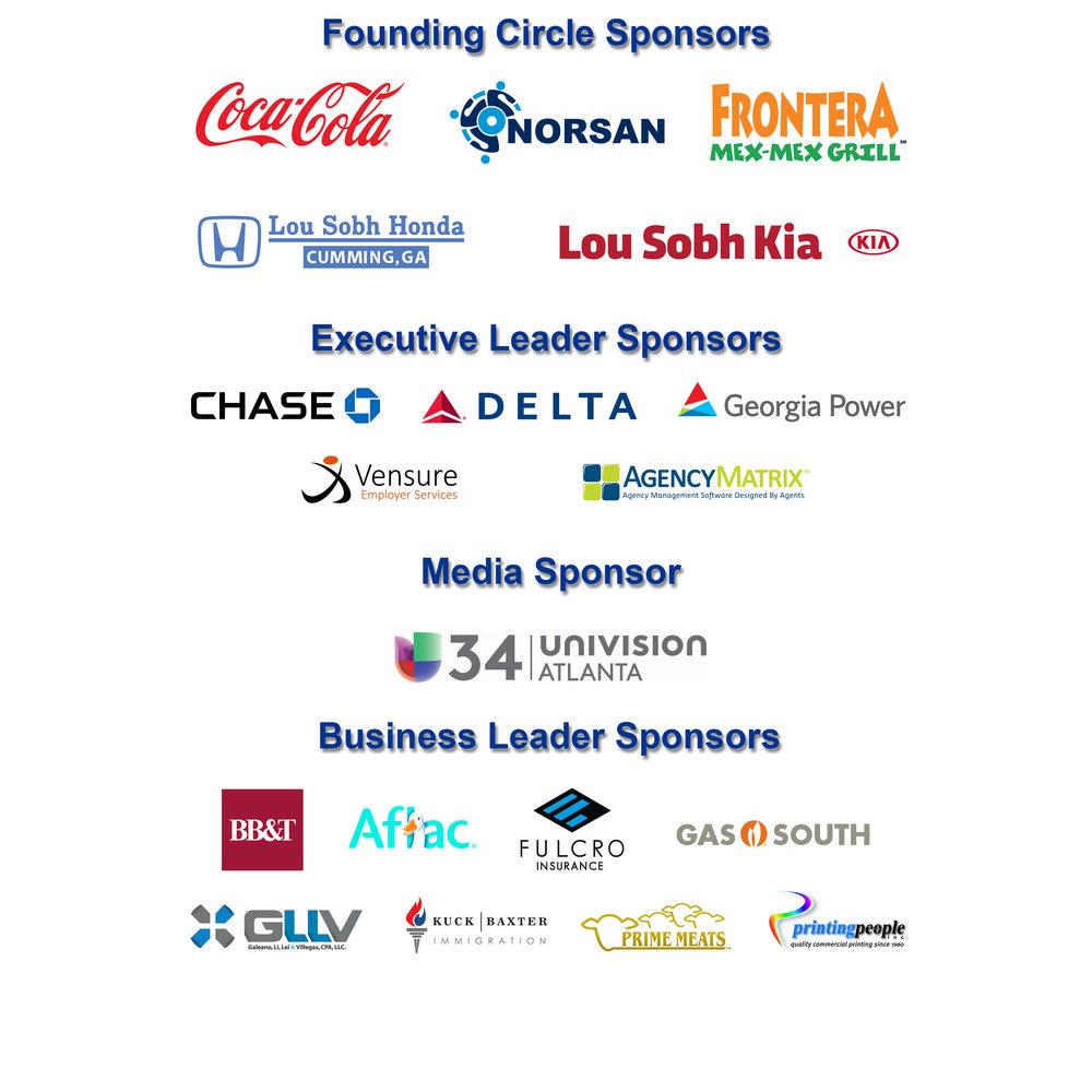 Lat Bus Summit 2018 ALL Sponsors - Small.jpg