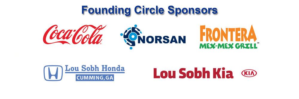 Lat Bus Summit 2018 Founding Circle Sponsors - Long.jpg