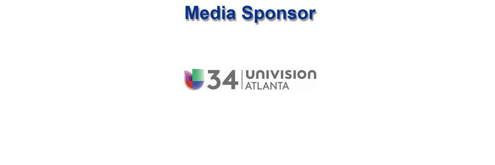 Lat Bus Summit 2018 Media Sponsors - Long.jpg
