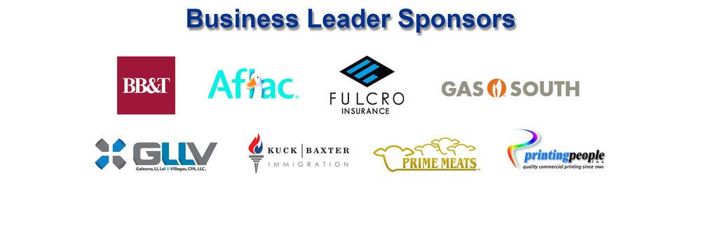 Lat Bus Summit 2018 Business Leader  Sponsors - Long.jpg