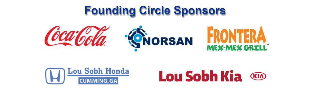 Lat Bus Summit 2018 Founding Circle Sponsors - Long.jpg