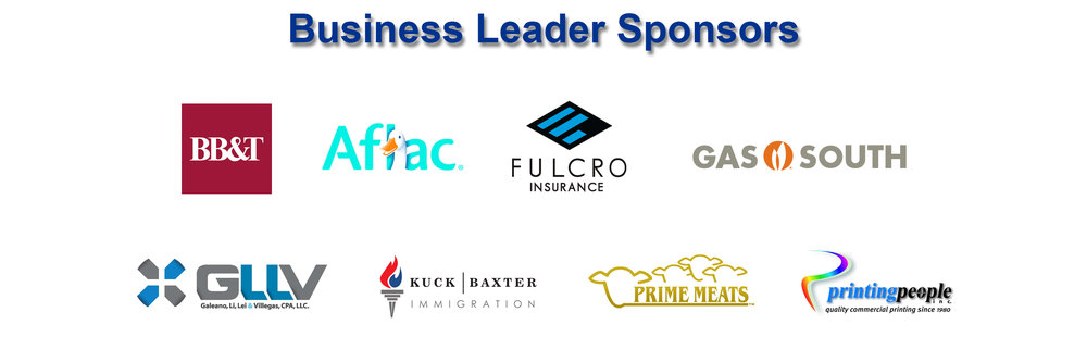 Lat Bus Summit 2018 Business Leader  Sponsors - Long.jpg
