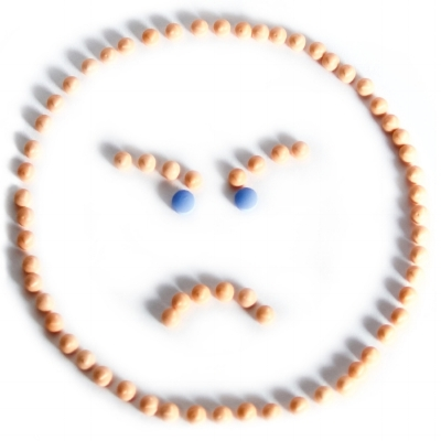 Angry  Pill Emoji.jpg
