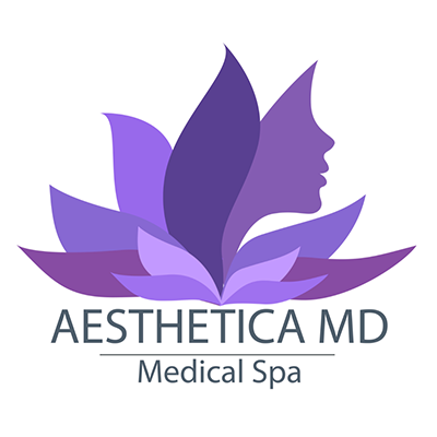 Aesthetica MD Spa