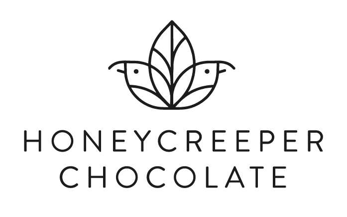 Honeycreeper Chocolate