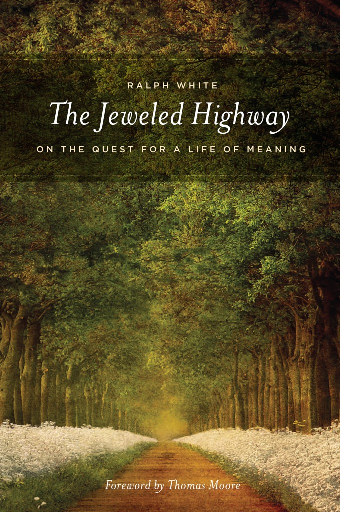 the-jeweled-highway-front.jpg