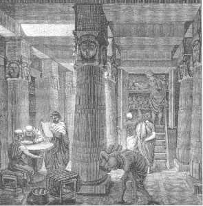 Alexandrian_Library-295x300.jpg