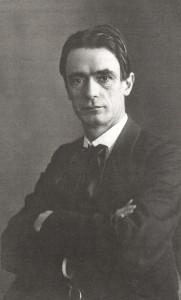 rudolf-steiner-1905-181x300.jpg
