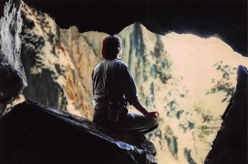 Eastern Himalayas 1989