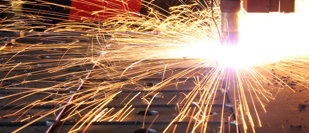 Laser_weld_GettyImages-177088468.jpg