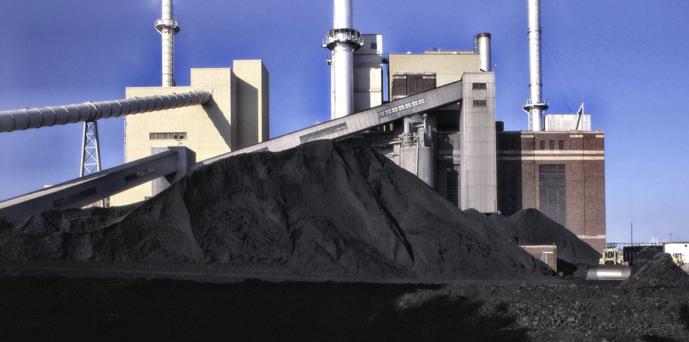 Coal_GettyImages-504606374.jpg