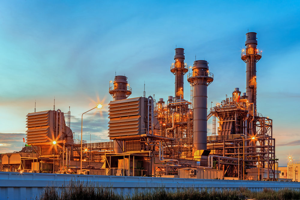 Gas_Turbine_Plant_GettyImages-853833434.jpg