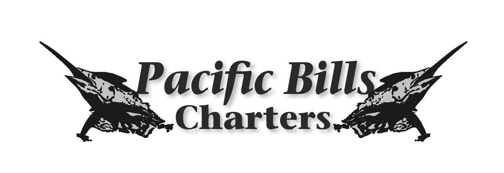 logo Bill s pacific-page-001.jpg