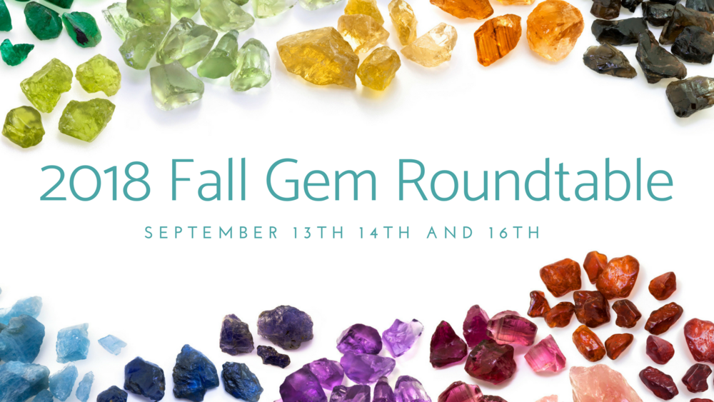 2018fallgemroundtable