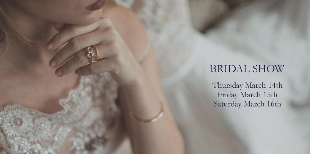 bridal show2019.jpg