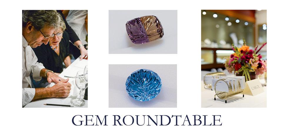 gem roundtable-2019-header.jpg