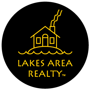 Lakes Area Realty