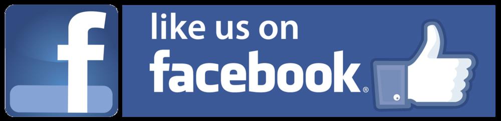 facebook-transparent-like-us-31.png