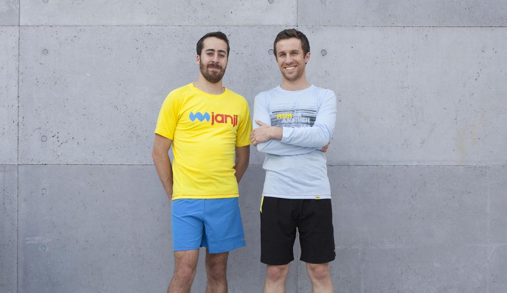 Janji Running Dave Spandorfer and Mike Burnstein 2 (1).jpg