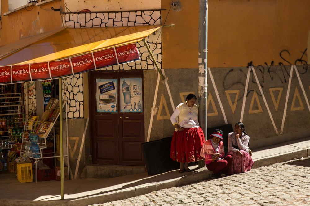 DKLINCKWORT_AIRELIBRE_BOLIVIA-57.jpg