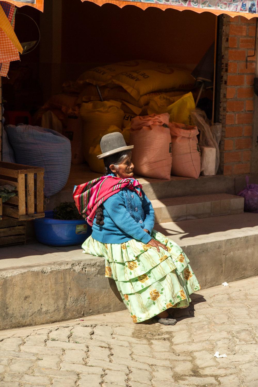 DKLINCKWORT_AIRELIBRE_BOLIVIA-206.jpg