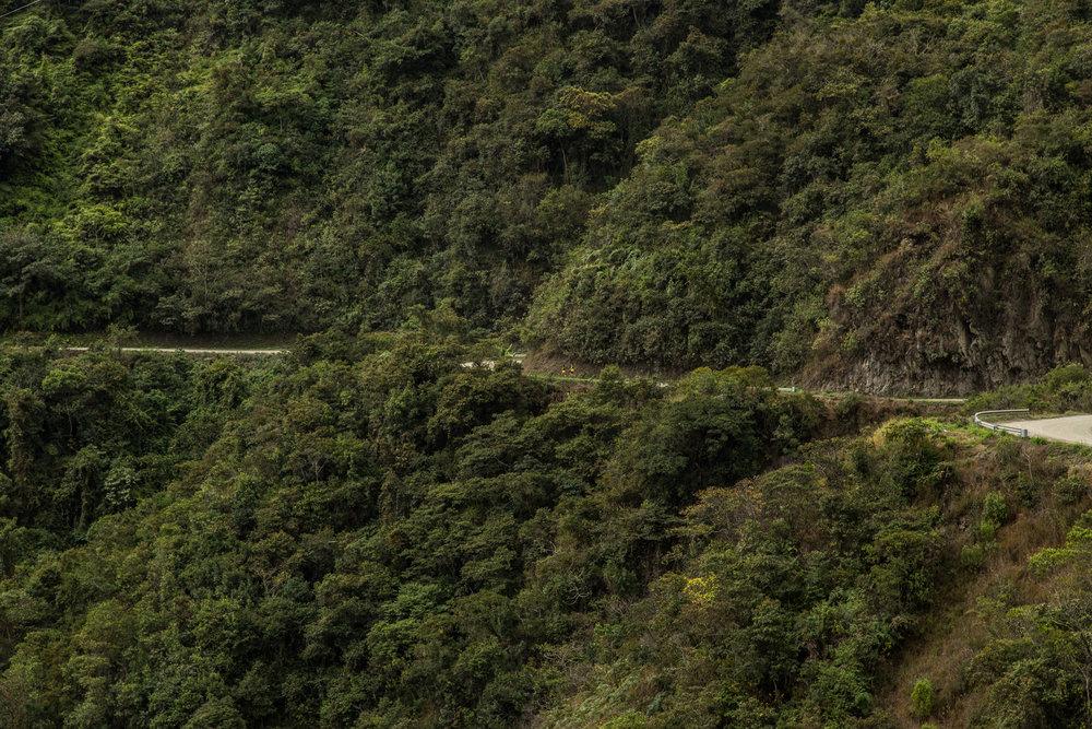 DKLINCKWORT_AIRELIBRE_BOLIVIA-220.jpg
