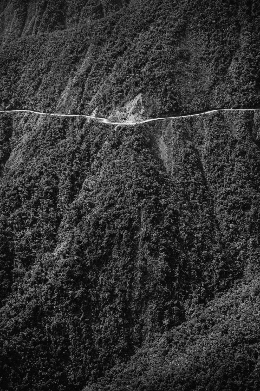 DKLINCKWORT_AIRELIBRE_BOLIVIA-234.jpg