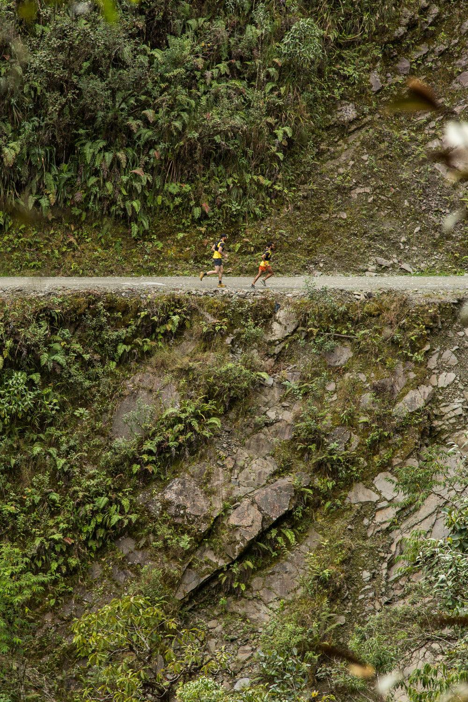 DKLINCKWORT_AIRELIBRE_BOLIVIA-226.jpg