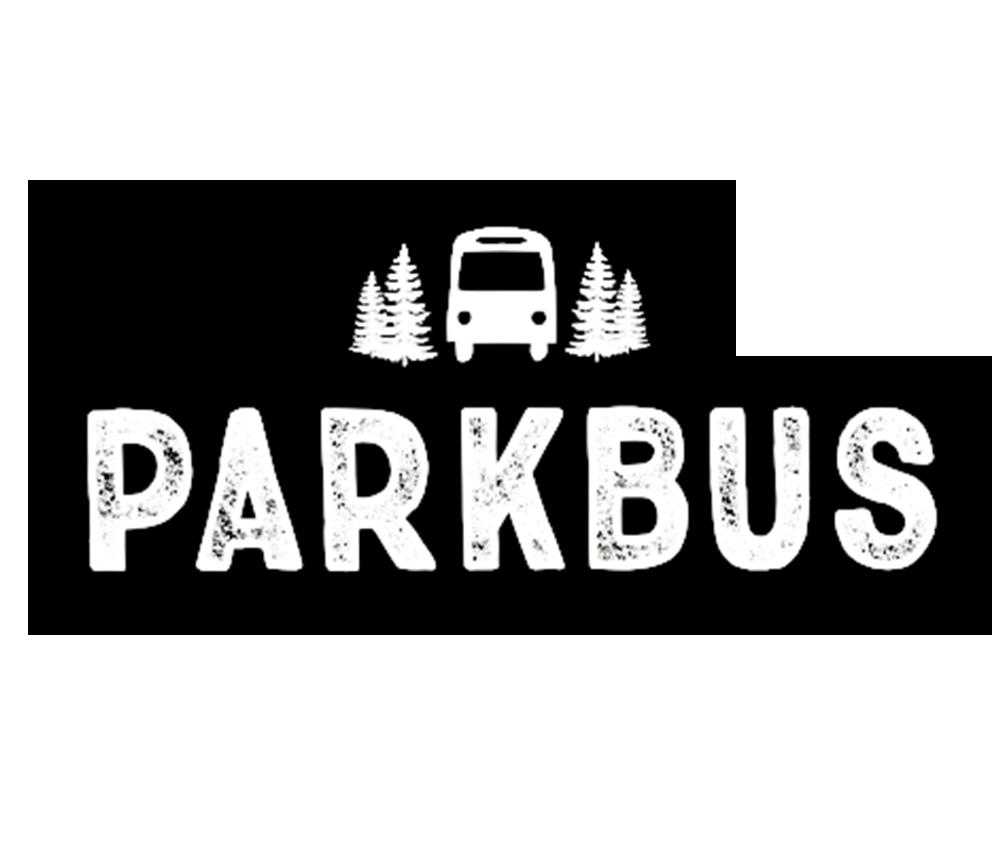 Parkbus.png