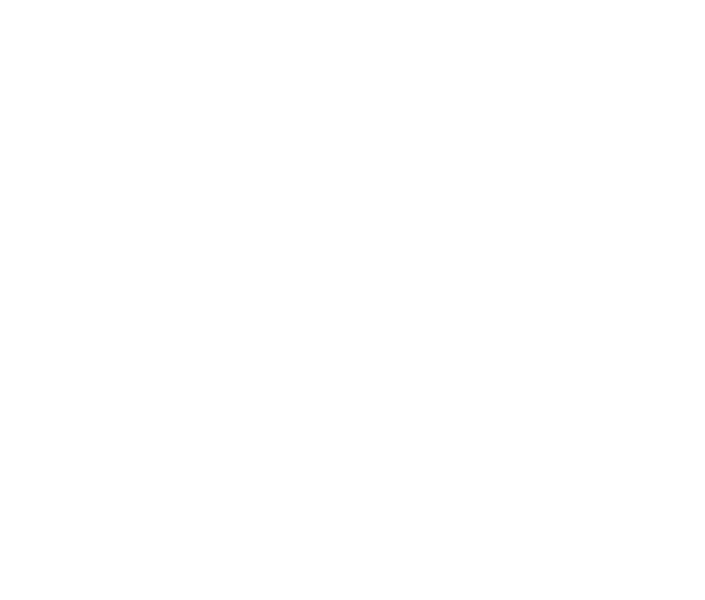Sportiva.png