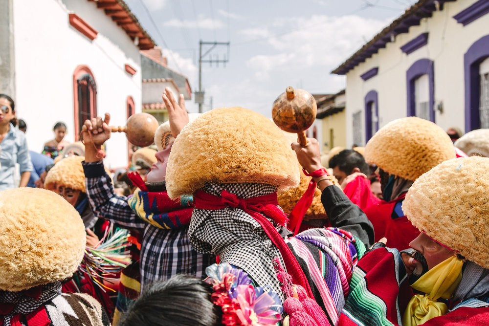 OTGxAireLibre_Chiapas2018_klinckwort-laframboise-159.jpg