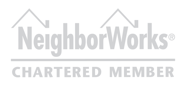 NeighborWorks® America